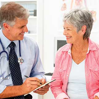 Age care services at healthcare Evolution Medical centres, Hunter Region