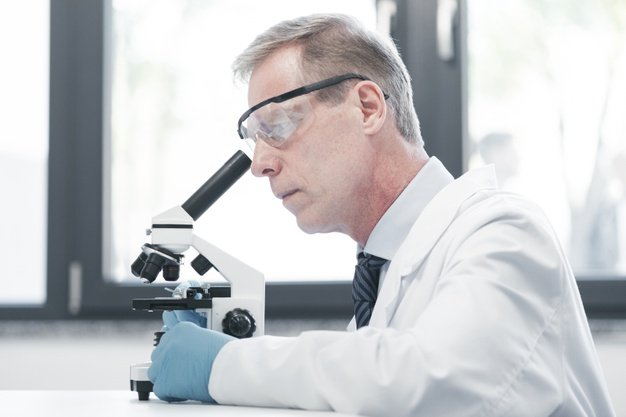 High Quality Pathology Services in Newcastle by Doctors in Hunter region of Healthcare Evolution