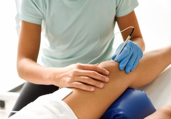 Medical Acupuncture Services by Allied Medical professionals at Healthcare Evolution Medical centres, Doctors in Hunter region