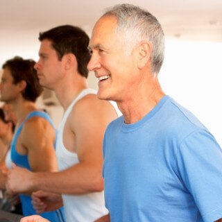 Men's health clinic at Healthcare Evolution Medical practice, Doctors in Hunter Region