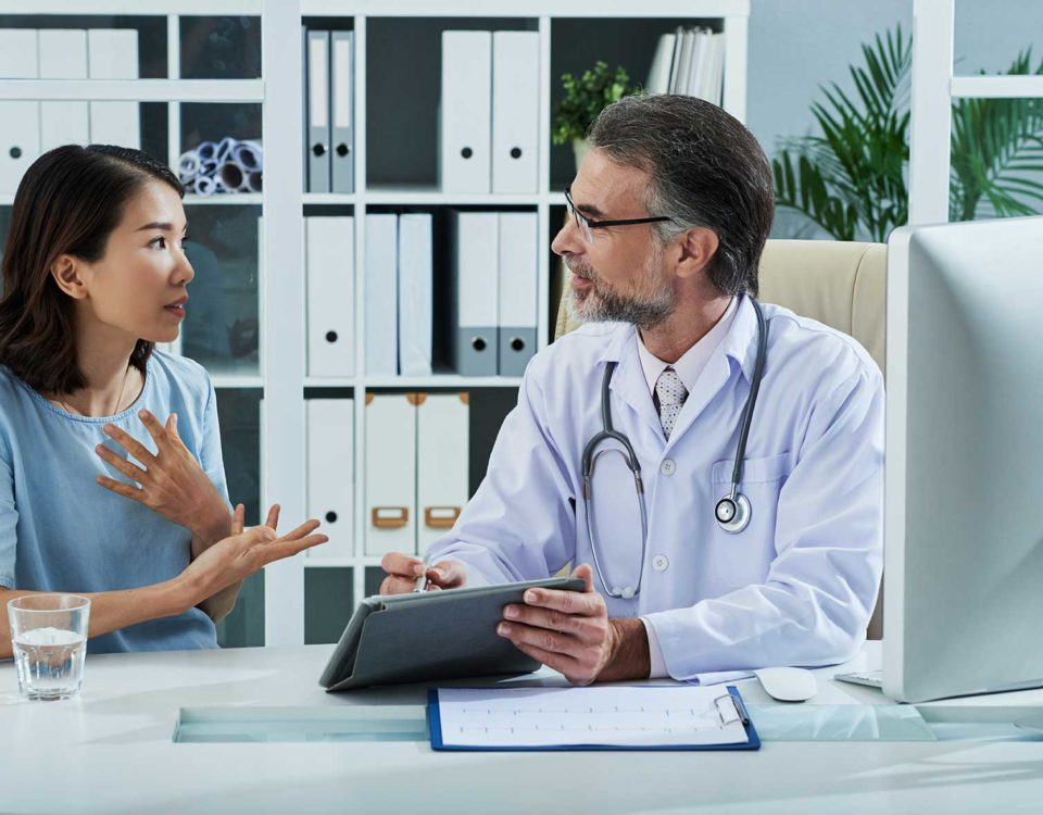 Pre employment, workplace medical assessment services at Healthcare Medical Practice, Doctors in Hunter region