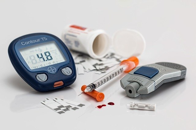 Early detection through blood glucose screening can prevent Diabetes, Diabetes Clinic Hunter Region